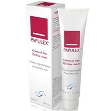 Immagine di PAPULEX CREMA OIL FREE 40ML