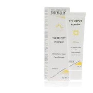 Immagine di THIOSPOT INTENSIVE CREAM30ML