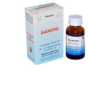 Immagine di DIAMOND LIQUIDO 10ML