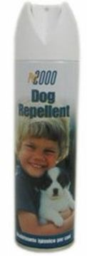Immagine di DOG REPELLENT SPR 250ML