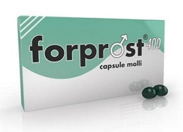 Immagine di FORPROST 400 15CPS MOLLI