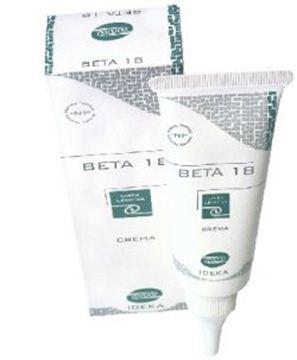 Immagine di BETA 18 CR LENIT 40ML