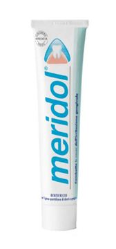 Immagine di MERIDOL DENTIFRICIO 100ML