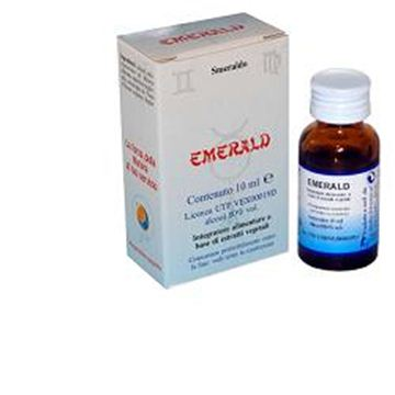 Immagine di EMERALD LIQUIDO 10ML