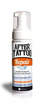 Immagine di AFTERTATTOO REPAIR 100ML