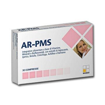 Immagine di AR PMS BIONAM 30CPR