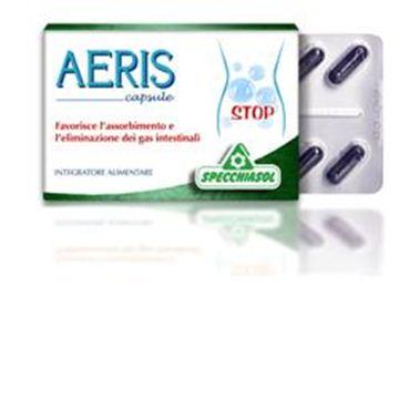 Immagine di AERIS 30CPS