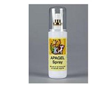 Immagine di APAGEL SPRAY 50ML
