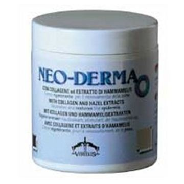 Immagine di NEO DERMA CREAM 1000ML