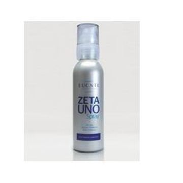 Immagine di ZETAUNO SPRAY 150ML