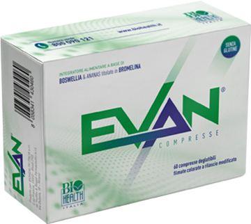 Immagine di EVAN 60CPR