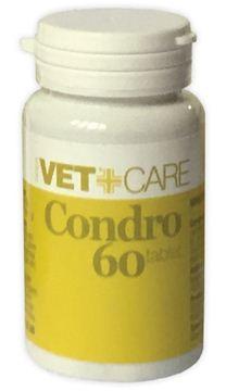 Immagine di CONDRO VETCARE 60CPR 1G