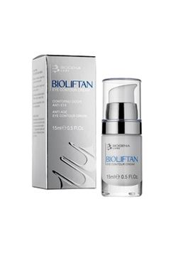Immagine di BIOLIFTAN EYE CONTOUR CR15ML