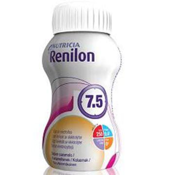 Immagine di RENILON 7,5 ALBICOCCA4X125ML