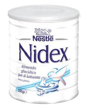 Immagine di NIDEX 550G