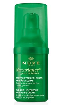 Immagine di NUXE NUXURIANCECONTYEUX/LEVR