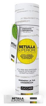 Immagine di BETULLA SUPERIORE 25X10ML