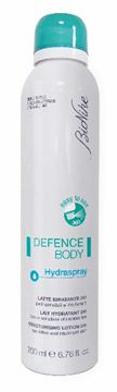 Immagine di DEFENCE BODY HYDRASPRAY200ML