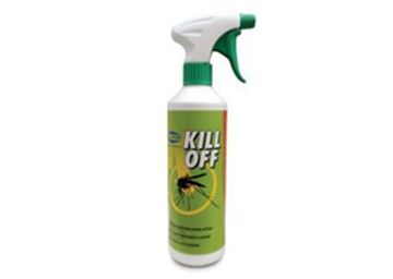 Immagine di KILL OFF 500ML