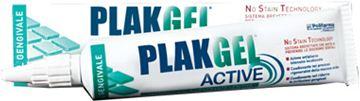 Immagine di PLAK GEL ACTIVE 30ML