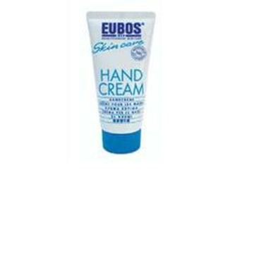 Immagine di EUBOS CR MANI 50ML TUBO