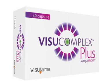 Immagine di VISUCOMPLEX PLUS 30CPS