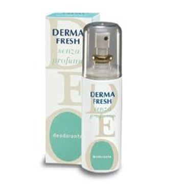 Immagine di DERMAFRESH S/PROFSPRN/GAS100