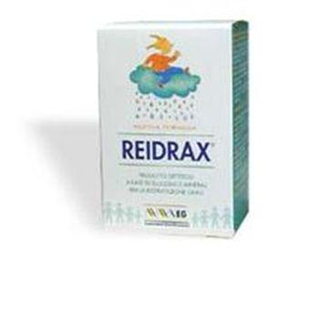 Immagine di REIDRAX 7BUST 10G
