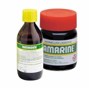 Immagine di TAMARINE MARMELL260G8%+0,39%