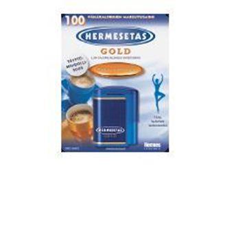 Immagine di HERMESETAS GOLD 300+100CPR