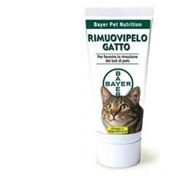 Immagine di RIMUOVIPELO CAT 50G