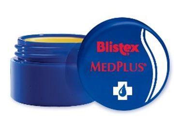 Immagine di BLISTEX MED PLUS 7G