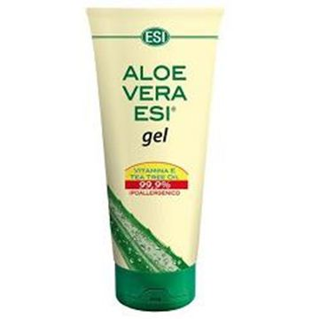 Immagine di ALOE VERA GEL+VIT E 100ML