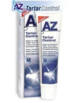 Immagine di AZ TARTAR CONTROL PASTA 75ML
