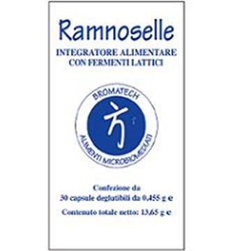 Immagine di RAMNOSELLE 30CPS