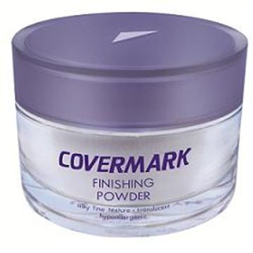 Immagine di COVERMARK FINISHINGPOWDERJAR