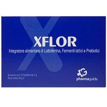 Immagine di XFLOR 12BUST
