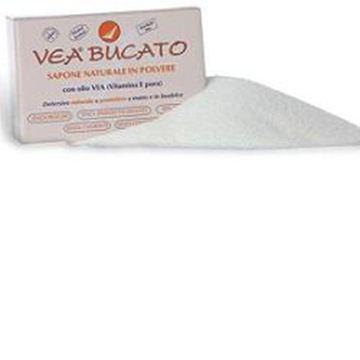 Immagine di VEA BUCATO SAP NAT 500G