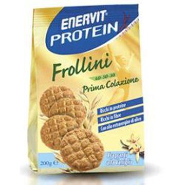 Immagine di ENERVIT PR FROLLINI VAN 200G