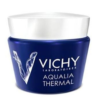 Immagine di AQUALIA THERMAL SPANOTTE75ML