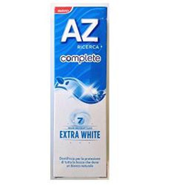 Immagine di AZ COMPLETE EXTRA WHITE 75ML