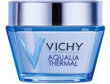 Immagine di AQUALIA THERMAL LEGGERA 50ML