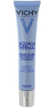 Immagine di AQUALIA THERMAL LEGGERA 40ML