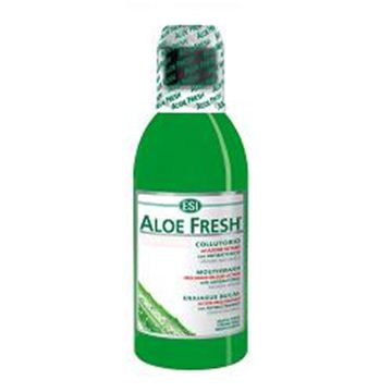 Immagine di ALOE FRESH COLLUTORIO 500ML