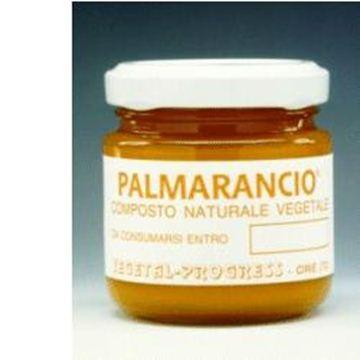 Immagine di PALMARANCIO BIO 70CPS