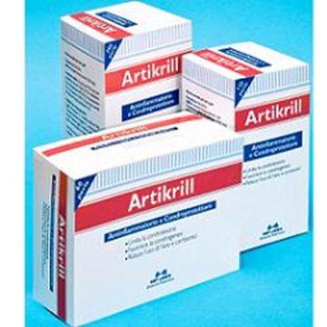 Immagine di ARTIKRILL 60PRL