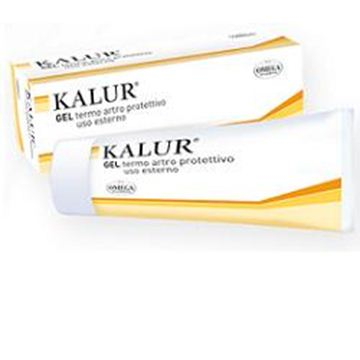 Immagine di KALUR GEL 75ML