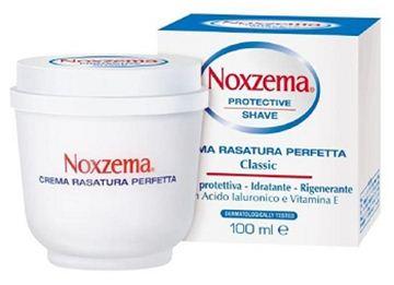 Immagine di NOXZEMA CREMA RASATURA 100ML