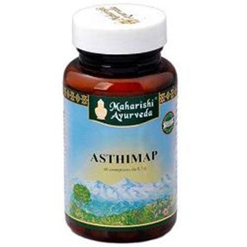 Immagine di ASTHIMAP 60CPR