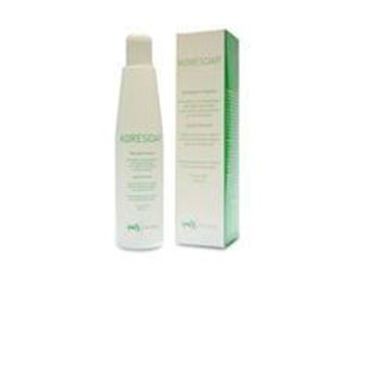 Immagine di KORESOAP SAP DETERGENTE300ML